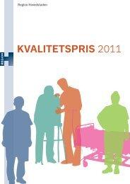 Se katalog med alle projekterne (pdf) - Region Hovedstaden