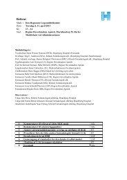 2013.04.11_Referat RLK møde.pdf - Region Hovedstaden
