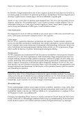 Specialebeskrivelse for specialet klinisk onkologi - Region ... - Page 7