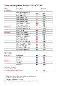 PDF-Formular mit allen Preiskategorien und ... - RegioTrends - Seite 2
