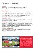 PDF-Formular mit allen Preiskategorien und ... - RegioTrends - Seite 4