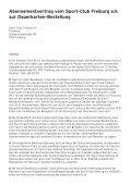 PDF-Formular mit allen Preiskategorien und ... - RegioTrends - Seite 6