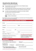 PDF-Formular mit allen Preiskategorien und ... - RegioTrends - Seite 7