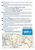 Weitere Informationen - RegioTrends - Page 2