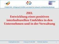 Alla Winkler, RegioVision GmbH Schwerin