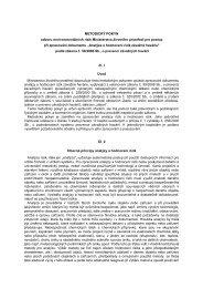 Metodologický pokyn - Registrpovinnosti.com
