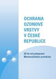 ochrana ozonové vrstvy v české republice - Registrpovinnosti.com