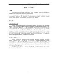 57 Nonylfenoly - Registrpovinnosti.com