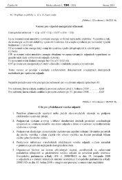 odkaz na přílohy č. 12 a 13 ve formátu pdf - Registrpovinnosti.com