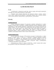 22 3,4-dichloranilin - Registrpovinnosti.com