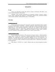 82 Xyleny - Registrpovinnosti.com