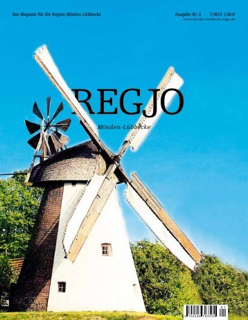 RegJo Minden-Lübbecke >> zum Download
