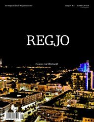 RegJo Hannover 1/09 Download (12 MB)