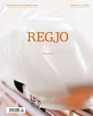 16,9 MB - RegJo