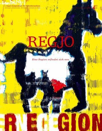PDF (30,4 MB) - RegJo