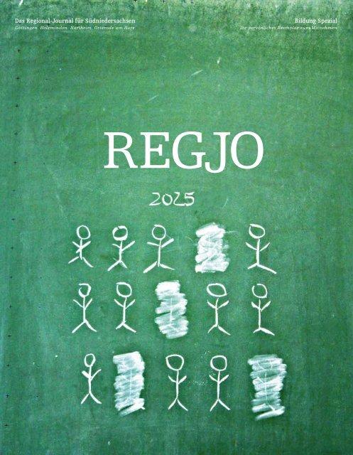 klicken - RegJo