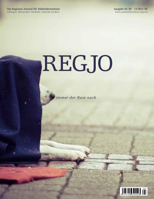 20 MB - RegJo