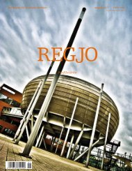 RegJo Hannover 1/11 Download