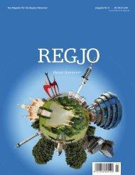 RegJo Hannover 3/10 Download