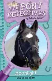 Book One by Belinda Rapley - Supadu