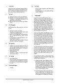 Stadtteilwerkstatt Nord - Konzeption - Seite 5