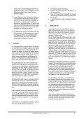 Stadtteilwerkstatt Nord - Konzeption - Seite 6