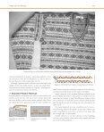 rinciples nitting - Supadu - Page 5