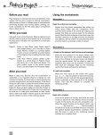 Pedro's Project - Supadu - Page 4