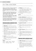 Jack's Game - Supadu - Page 4