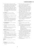 Jack's Game - Supadu - Page 5