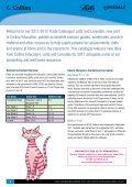 our 2011/2012 Trade Catalogue! - Supadu - Page 2
