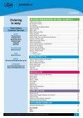 our 2011/2012 Trade Catalogue! - Supadu - Page 3