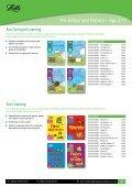our 2011/2012 Trade Catalogue! - Supadu - Page 5