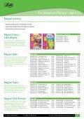 our 2011/2012 Trade Catalogue! - Supadu - Page 7