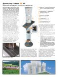 Скачать - Big Dutchman International GmbH - Page 4