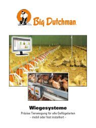 Download - Big Dutchman International GmbH