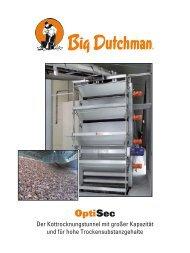 OptiSec - Big Dutchman International GmbH