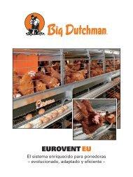 Con EUROVENT-EU - Big Dutchman International GmbH