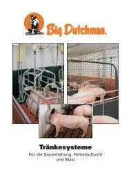 Trnkesysteme-D.pdf - Big Dutchman International GmbH