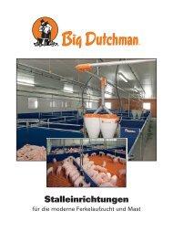 Download - Big Dutchman International GmbH