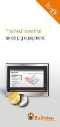 BigFarmNet - Big Dutchman International GmbH