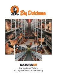 NATURA60-d.pdf - Big Dutchman International GmbH