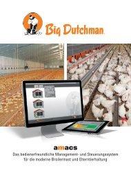 Download - Big Dutchman