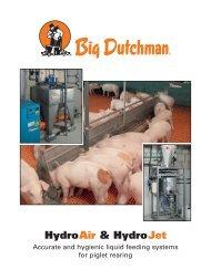 HydroAir_HydroJet_e.pdf - Big Dutchman International GmbH