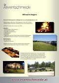 Offroad in Ungarn - Eventschmiede - Page 3