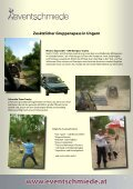 Offroad in Ungarn - Eventschmiede - Page 4