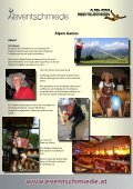 Alpen Games - Eventschmiede - Page 2