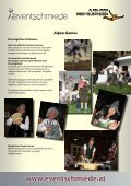 Alpen Games - Eventschmiede - Page 3