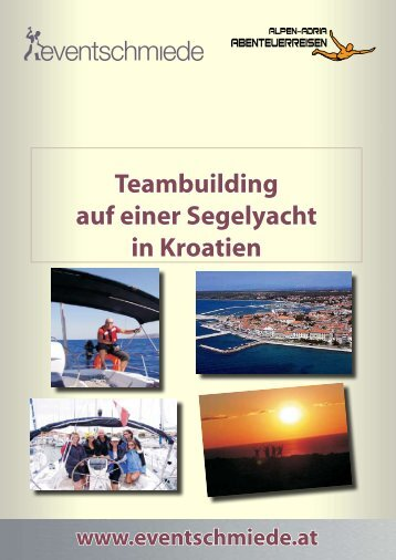 pdf DOWNLOAD - Eventschmiede