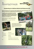 Fun Teambuilding und Teamtrophies - Eventschmiede - Page 6